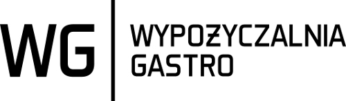 Wypożyczalnia Gastro